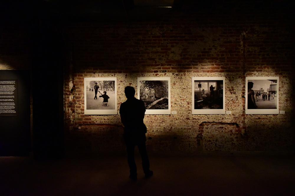 Galleries-2.jpg