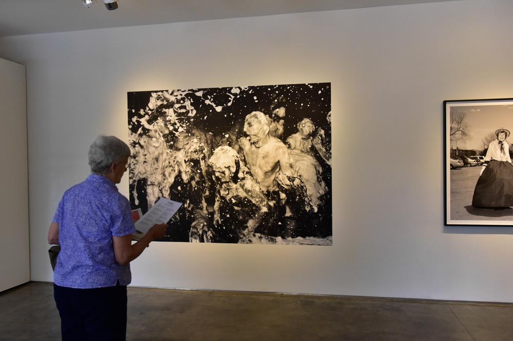 Galleries-4.jpg