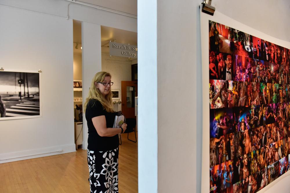 Galleries-9.jpg