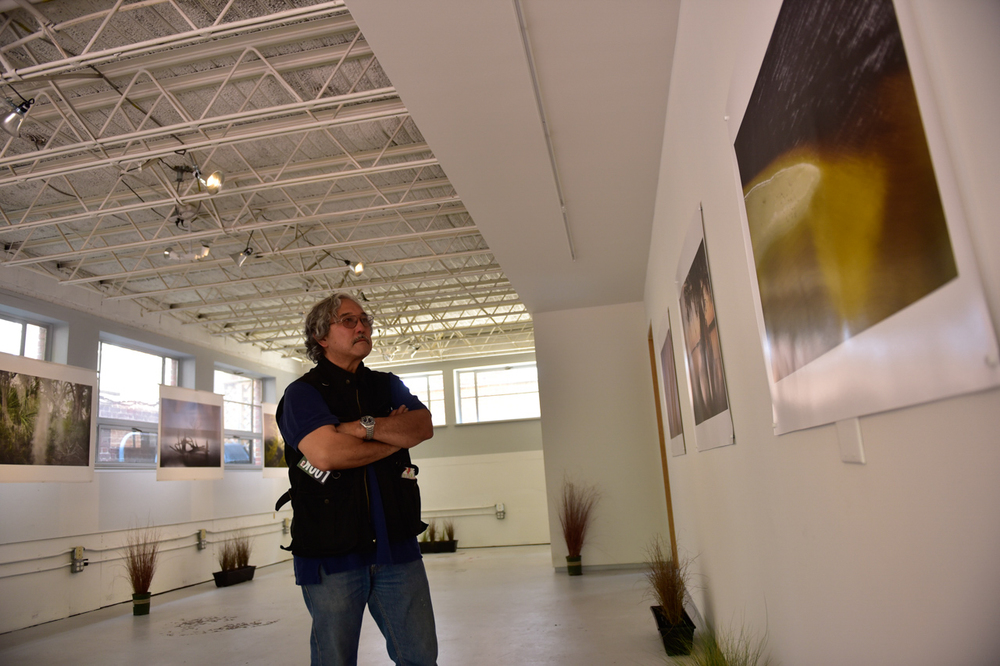 Galleries-14.jpg