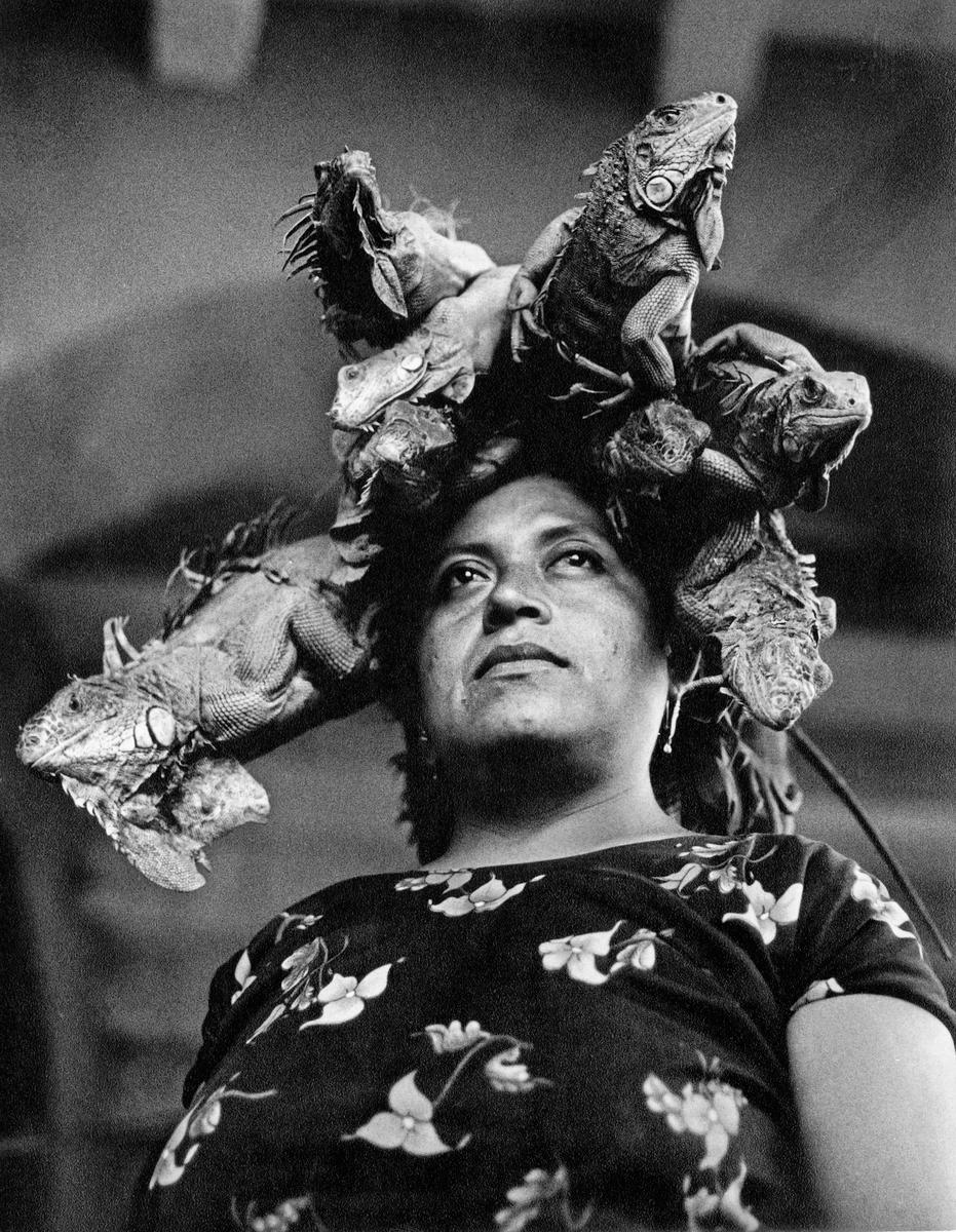 Iturbide_Mujer de las iguanas-Juchitan_1979.jpg