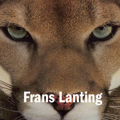 Frans Lanting.jpg