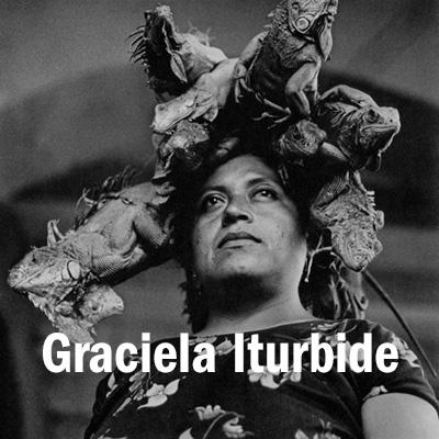 Graciela Iturbide.jpg