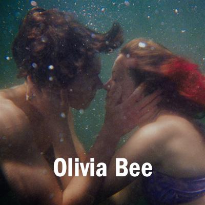 Olivia Bee.jpg