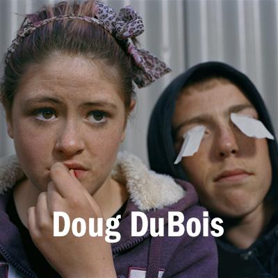Doug DuBois.jpg