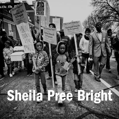 Sheila Pree Bright.jpg