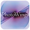 Photowings.jpg