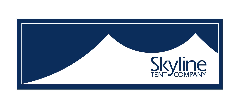 Skyline Tent Company Logo Hi-Resolution (1).jpg