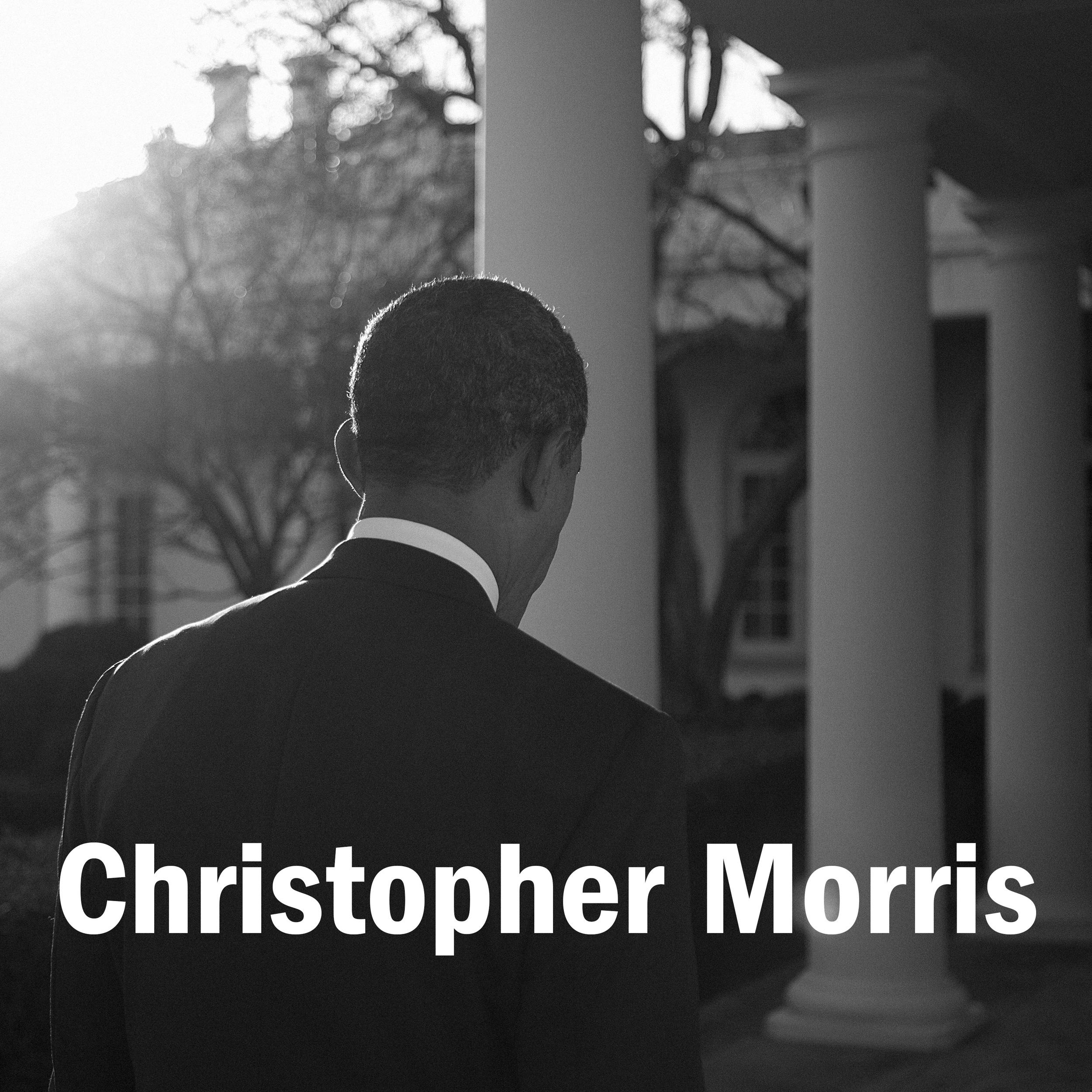 ChrisMorris.jpg