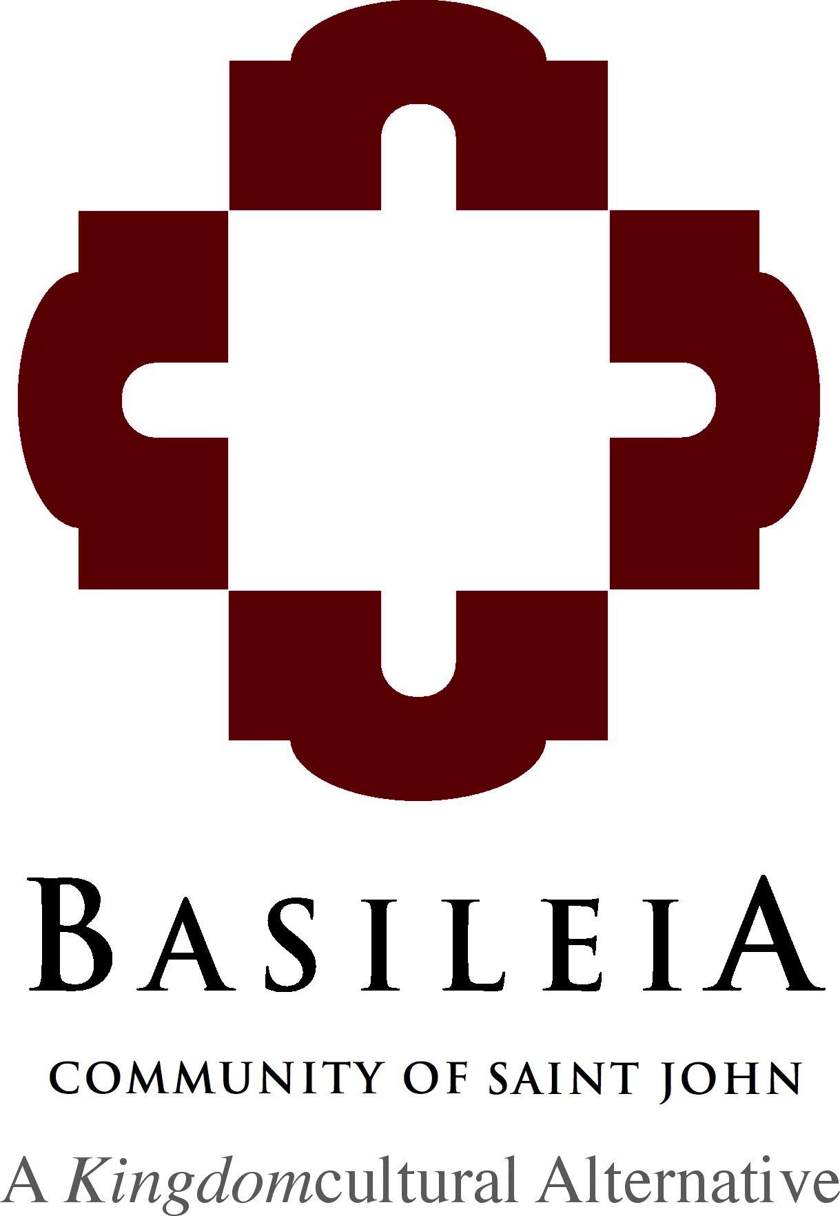 Basileia Community of St John logo.jpg
