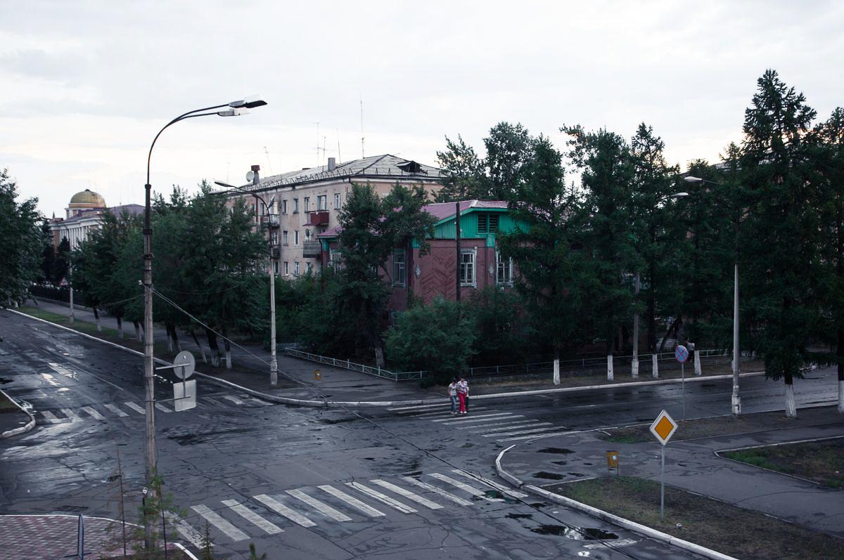 Tuva-1-12.jpg