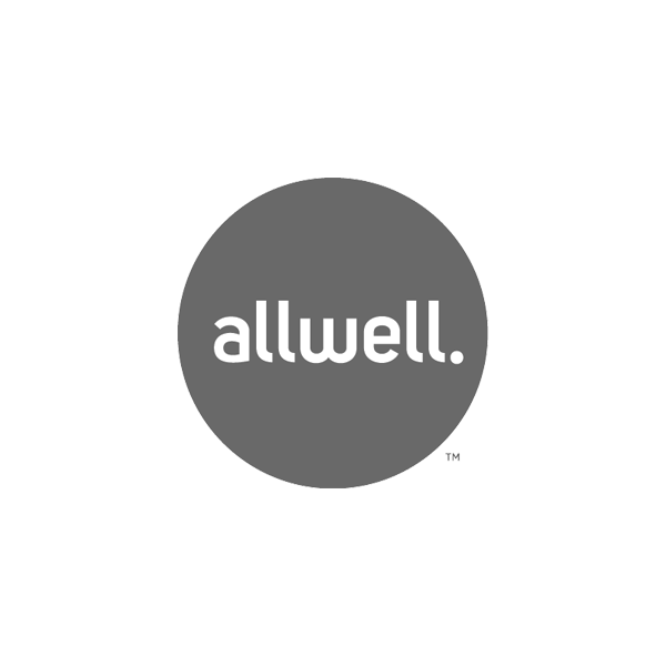 allwell.png