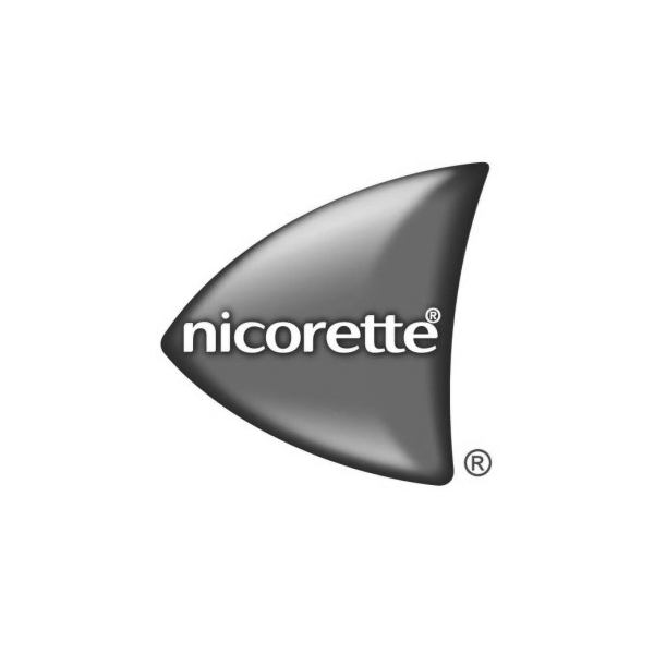 nicorette.png