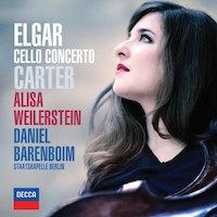Assistant Engineer (concerto) - Decca (2013)