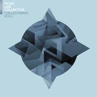 Recording Engineer & Editor (Vol. 1-7) - Music Lab Collective (2015)