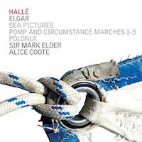 Assistant Engineer - Halle (2015)