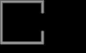 JGGroup_logo.png