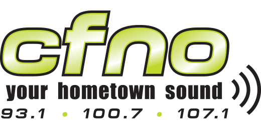cfno-logo-20160226095817.png