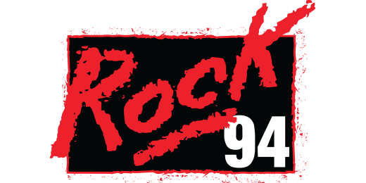 cjsd-logo-20160118125008.png