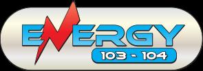 EnergyLogo.png