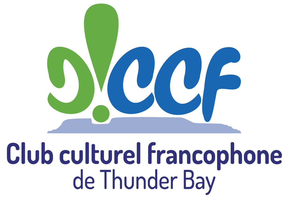 logo-ccf-2018-web (1).png