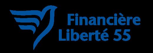 financière 55.png