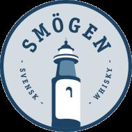 smögen_whisky