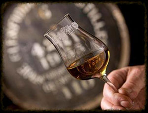 och lite till..All about malt whisky!