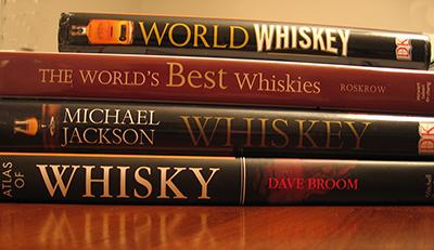 whisky guide stockholm.jpg