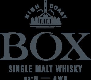 för företag - whiskyprovning