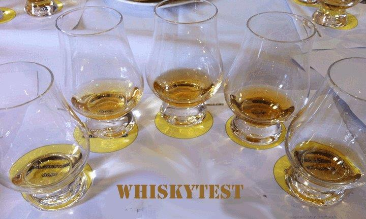Exklusiva Whiskyprovningar i Stockholm, Port Ellen, Ardbeg, Islay-whisky