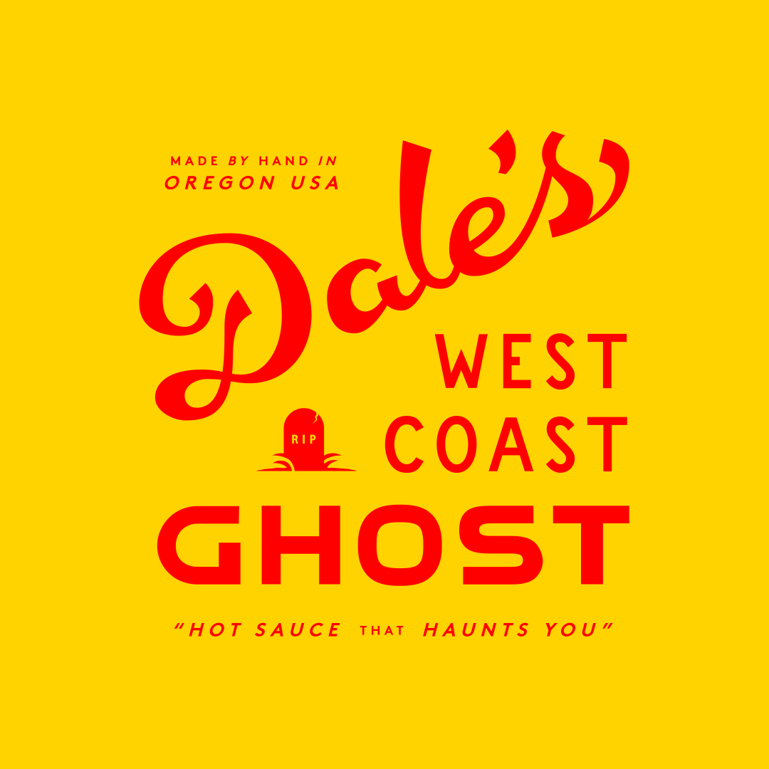 Dales West Coast Ghost.jpg