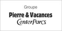 Pierre-vacances-center-parcs