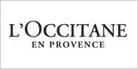 l'occitanne-en-provence