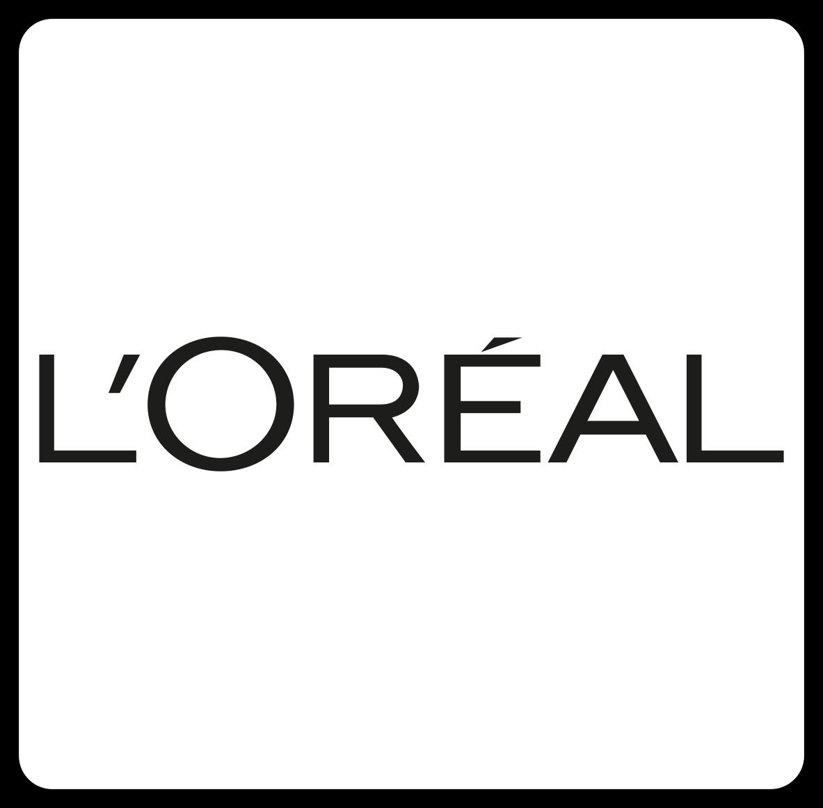 Lorealnp.png