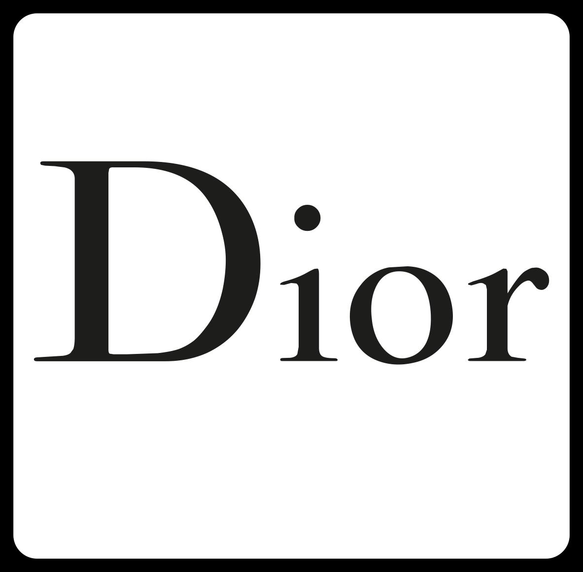Diornb.png