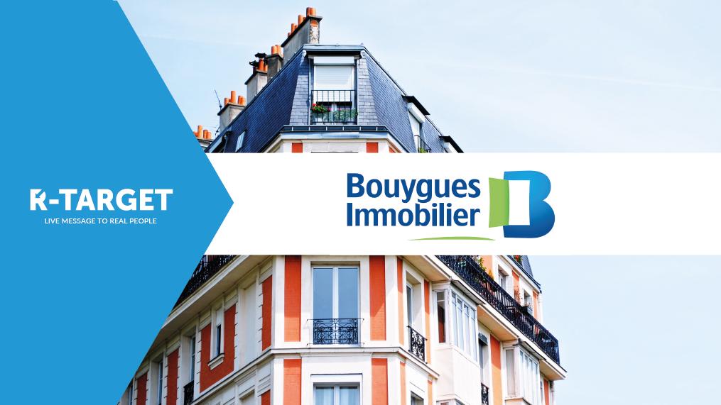 Présentation-Bouygues-immo-01.png