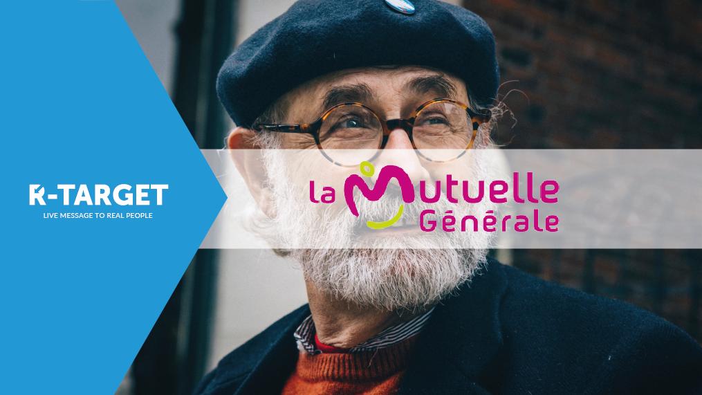Présentation-Mutelle-générale-01.png