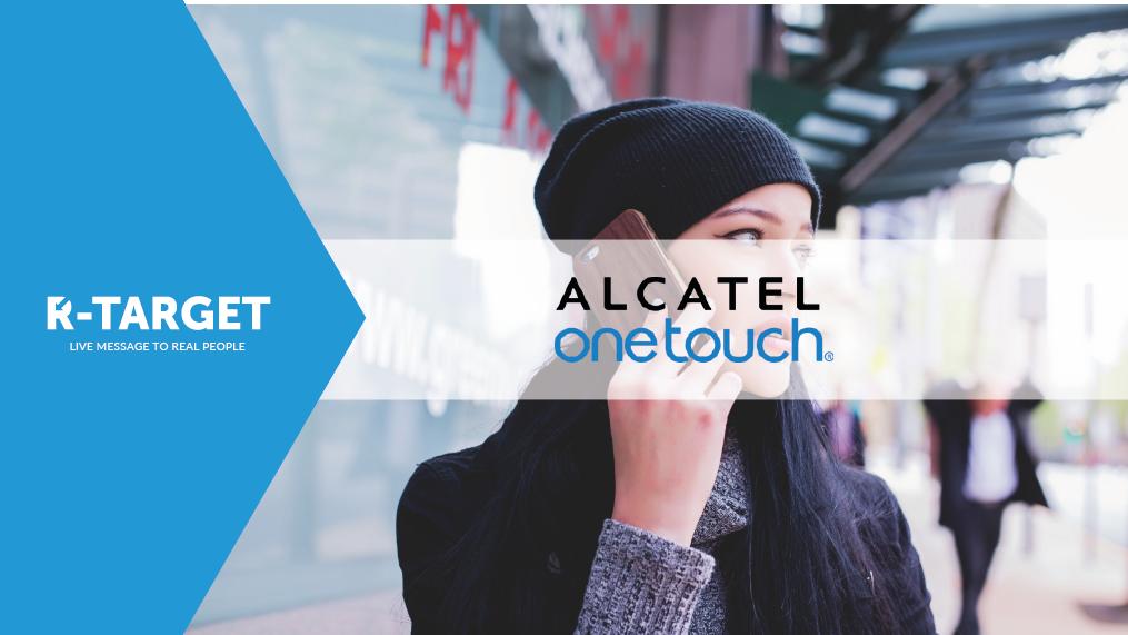 Présentation-alcatel-01.png