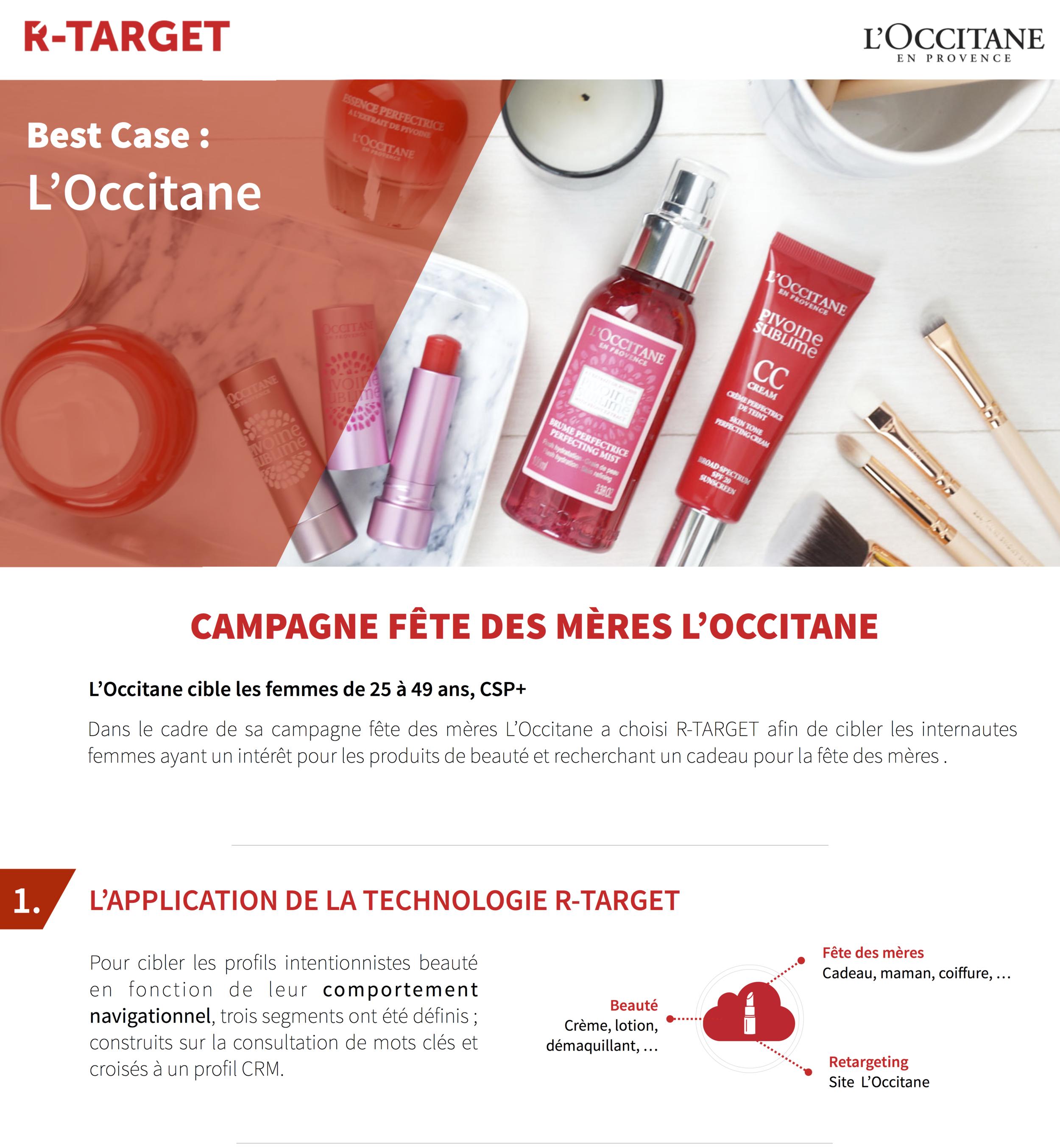 Best+Case+L'Occitane.png