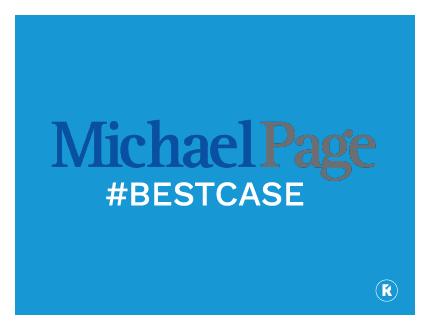 Best-case-Michel.png