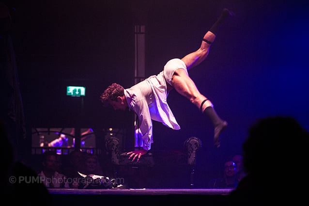 alistair_veryard_house_of_burlesque_2015_0301.jpg
