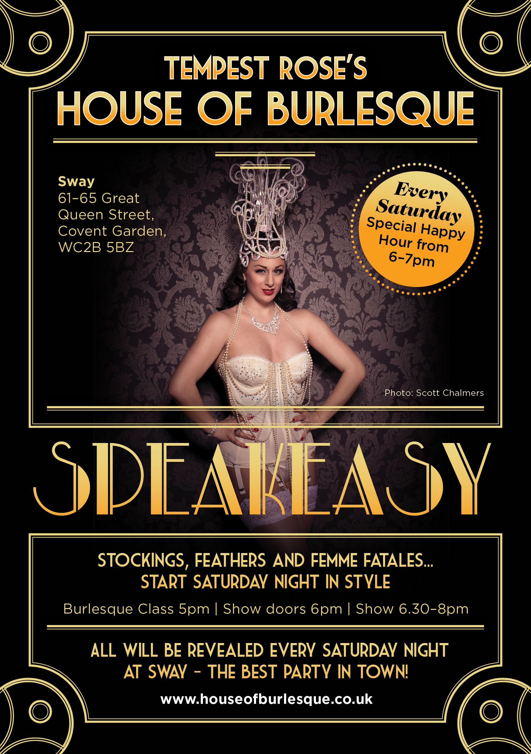 House Of Burlesque Speakeasy 2018.jpg