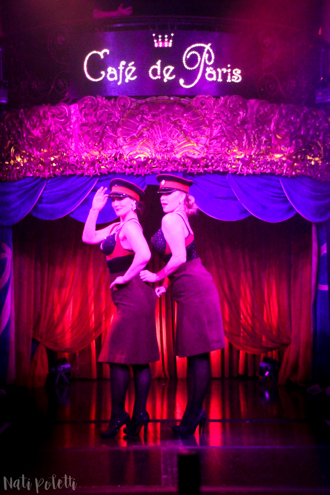 Burlesque Brunch June SMALL-70.jpg