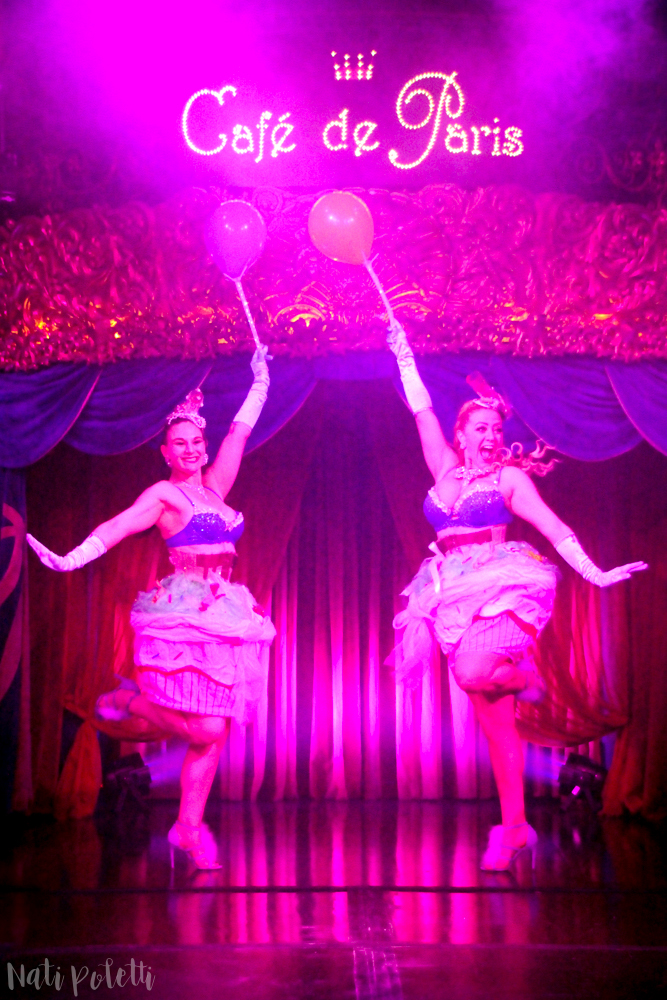 Burlesque Brunch June SMALL-190.jpg