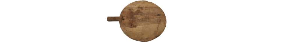 Round Bread Board.png