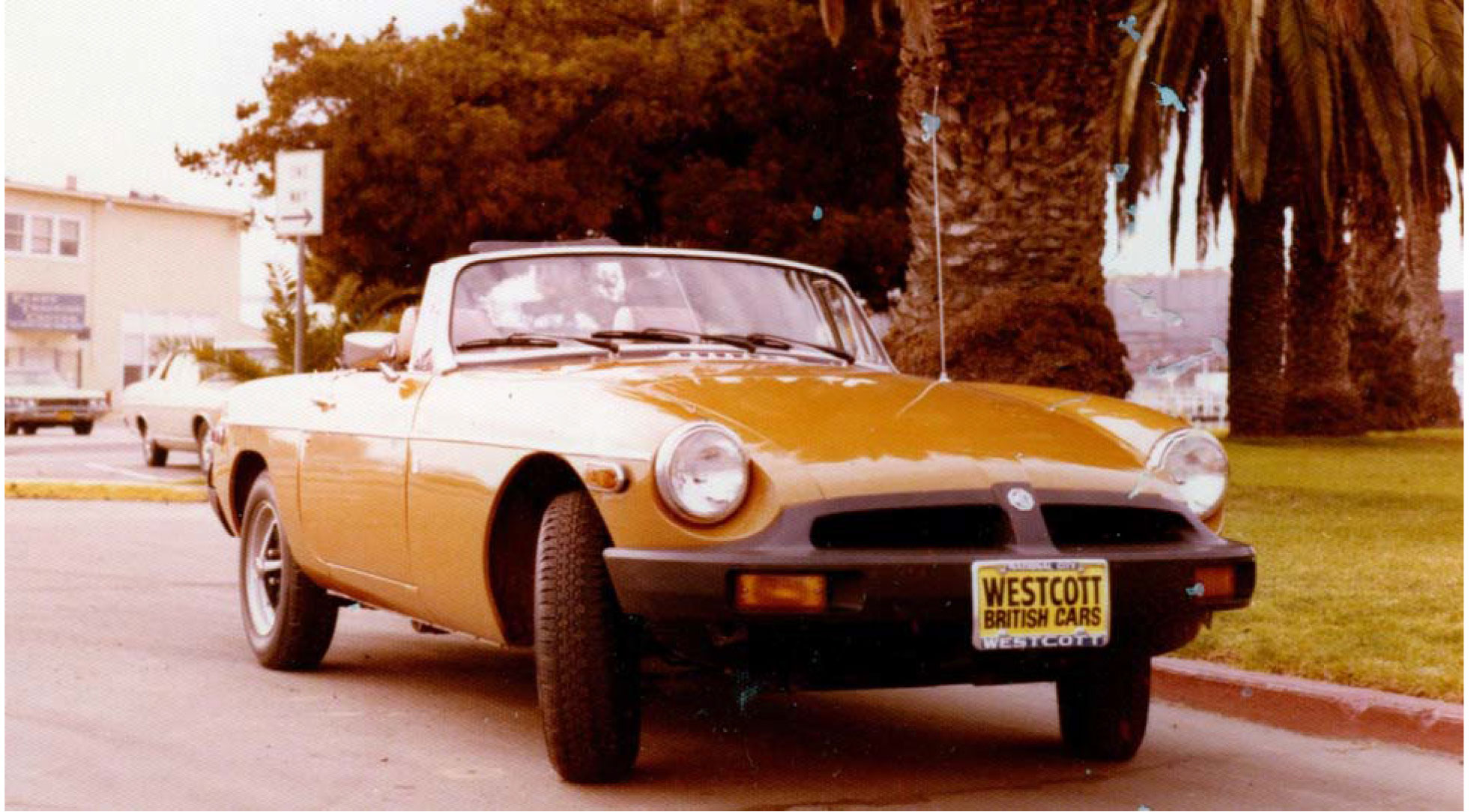 My-MGB-story-6-copy.jpg