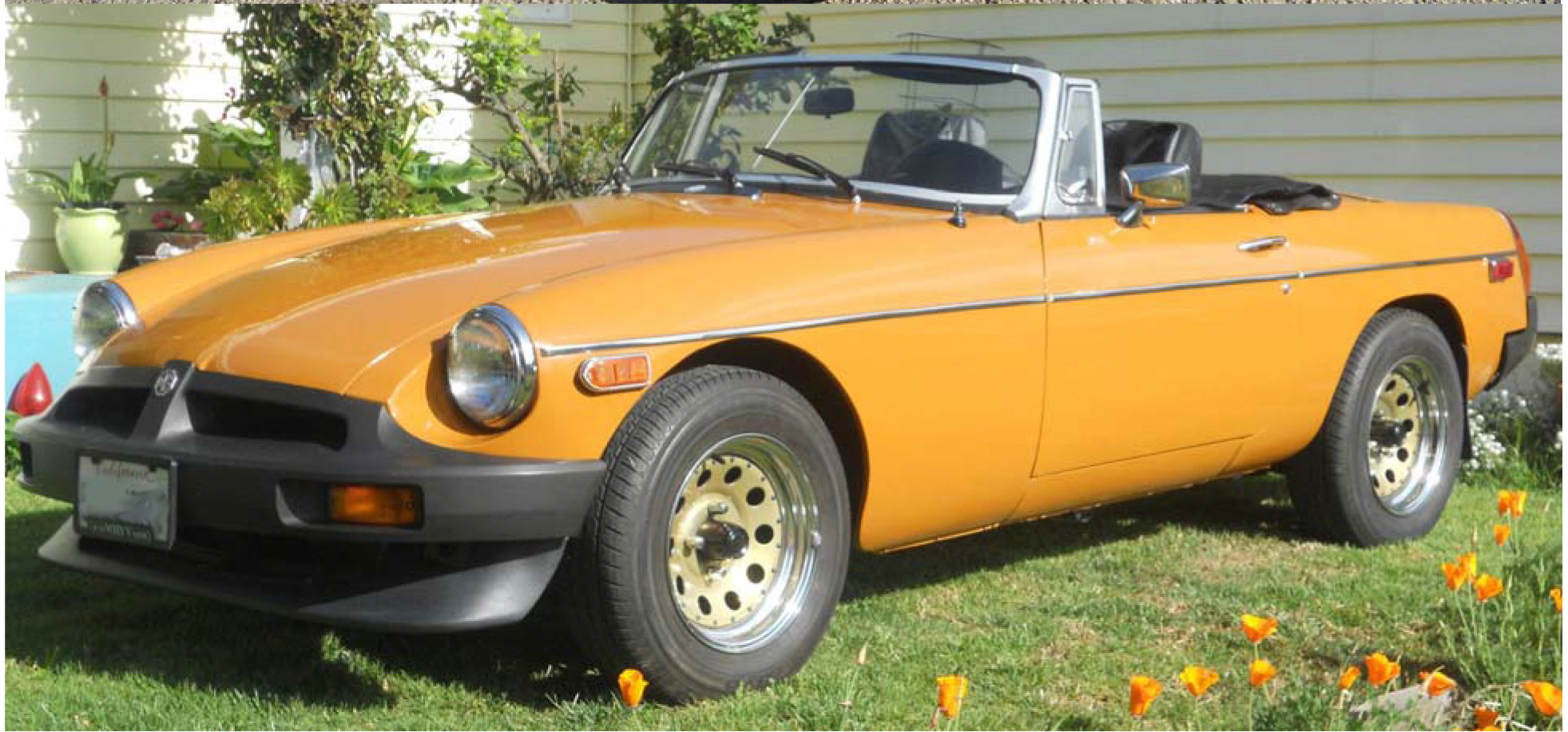 My-MGB-story-5-copy.jpg