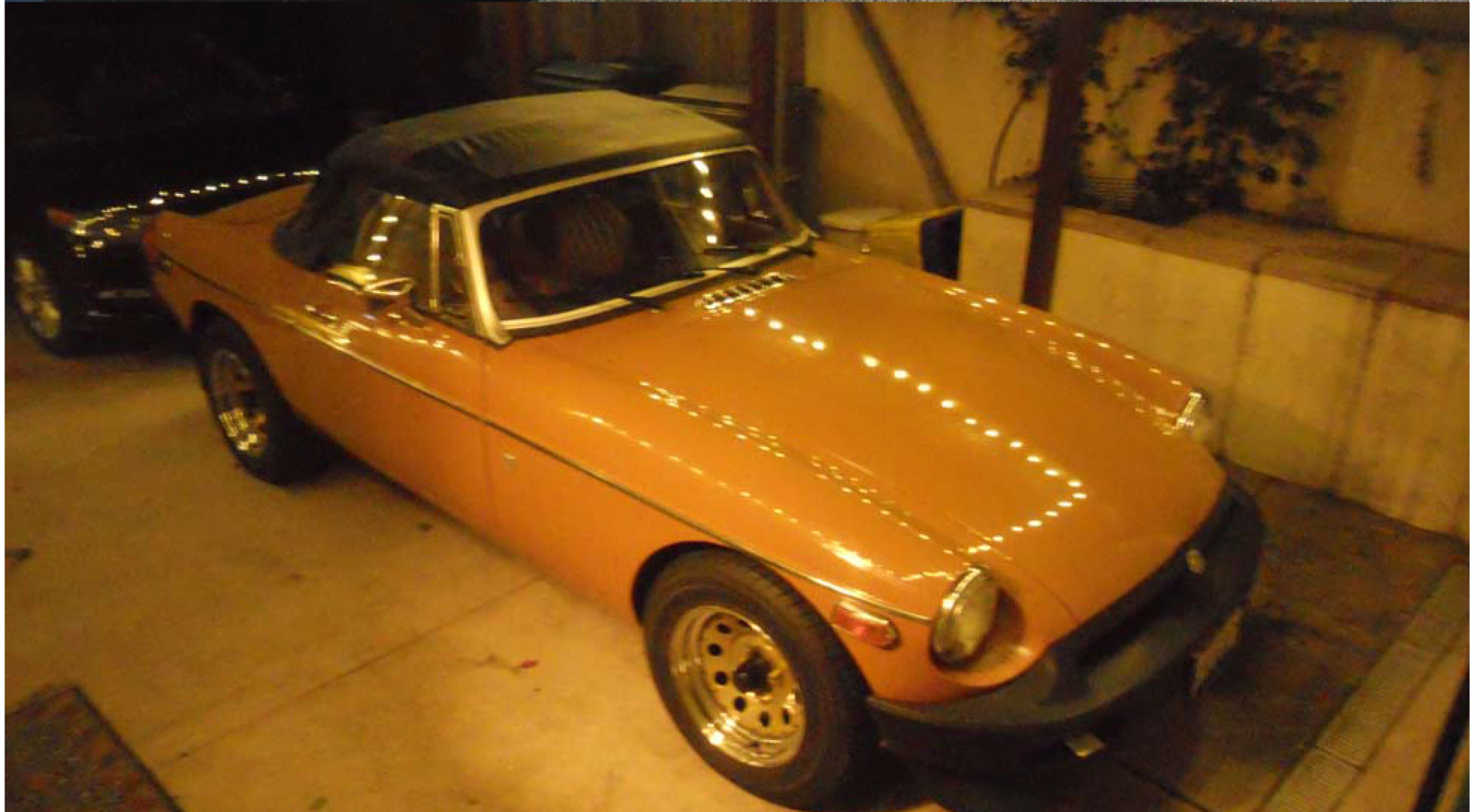 My-MGB-story-11-copy.jpg