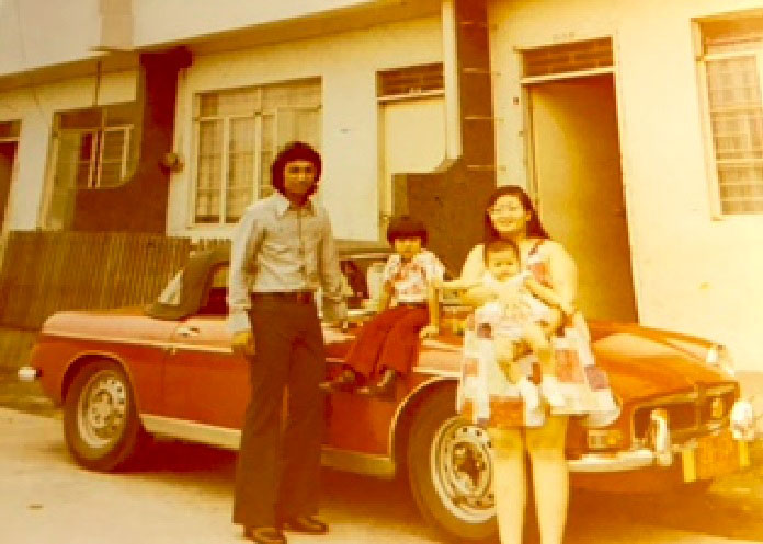 1969_original-copy.jpg